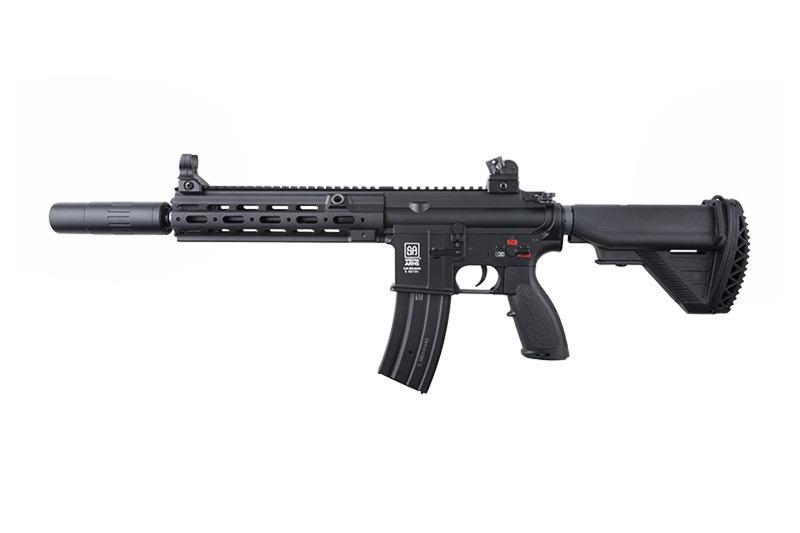Specna Arms SA-H05 Carbine AEG airsoft replika