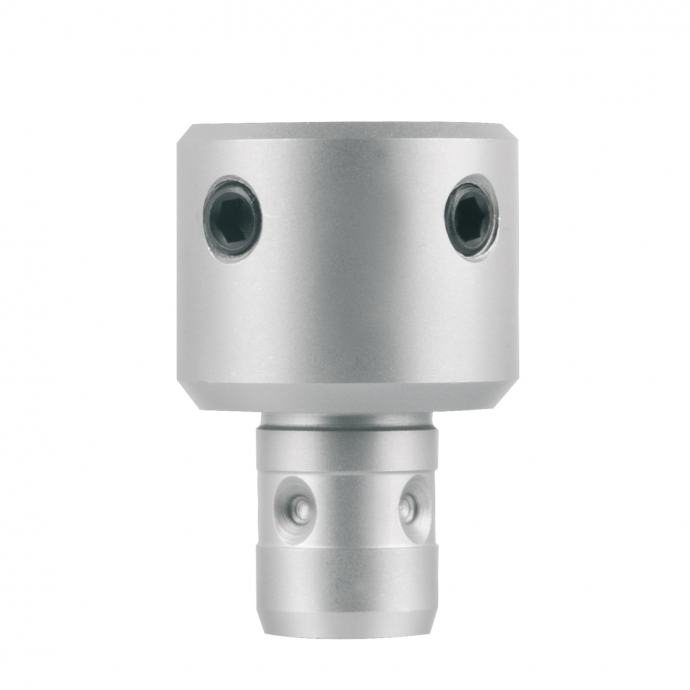 RUKO adapter QUICK IN-WELDON - 108118