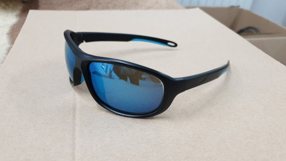 Sunčane naočale iz Dechatlona