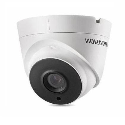 TVI DOME Kamera Hikvision  720p, !! RASPRODAJA !!