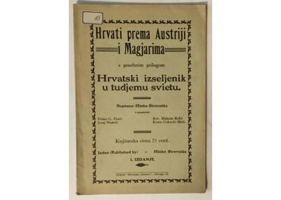 https://www.njuskalo.hr/image-w920x690/antikvarne-knjige/hinko-sirovatka-hrvati-prema-austriji-magjarima-slika-118554368.jpg