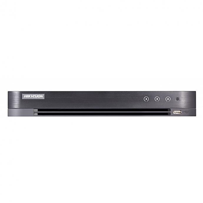 Hikvision DS-7204HQHI-K1 snimac za video nadzor