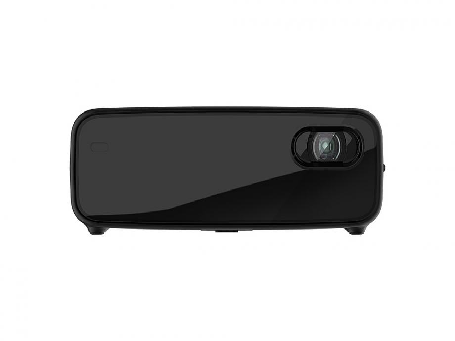 Philips picopix micro 2 tv android wifi Bluetooth IpTv