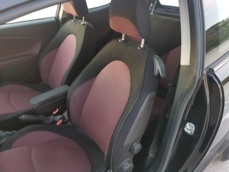 Alfa Romeo MiTo 1,6 JTDM
