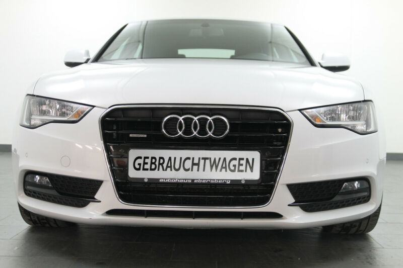 Audi A5 Sportback 2,0 TDI Sport S-LIne, 2015 god.