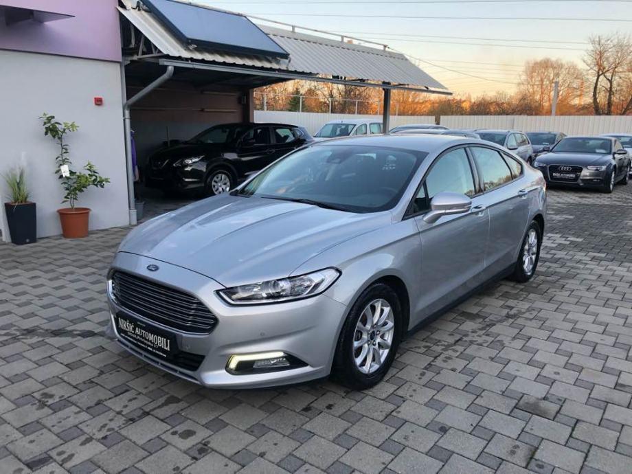 Ford Mondeo 1.5 TDCi.. garancija ! Cijena sa PDV -om