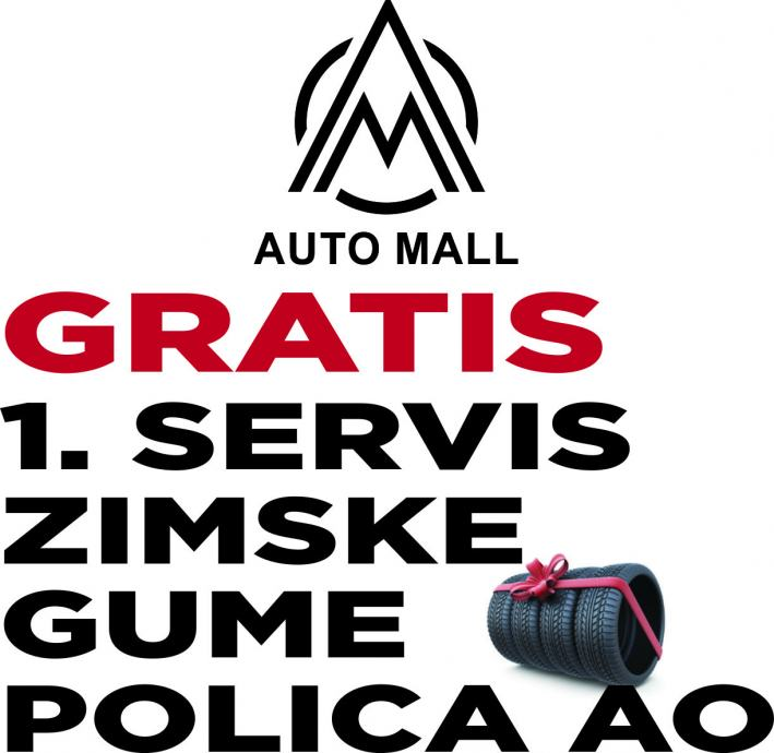 Kia Stonic 1,0 T-GDI HP EX EDITION *NOVO VOZILO*
