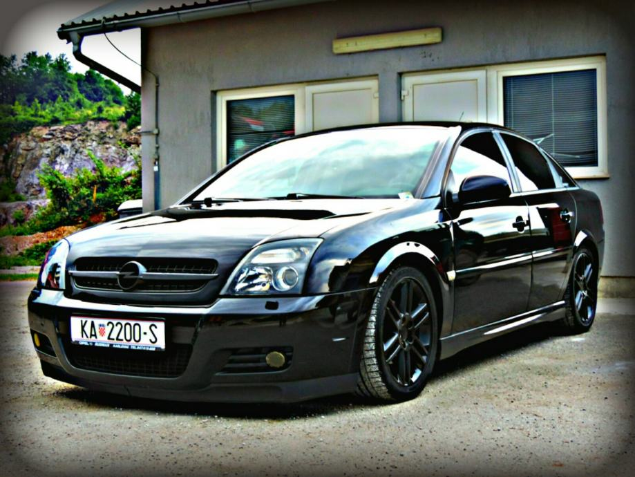 opel vectra c gts sport 2 2 dti hitno 2003 god. Black Bedroom Furniture Sets. Home Design Ideas