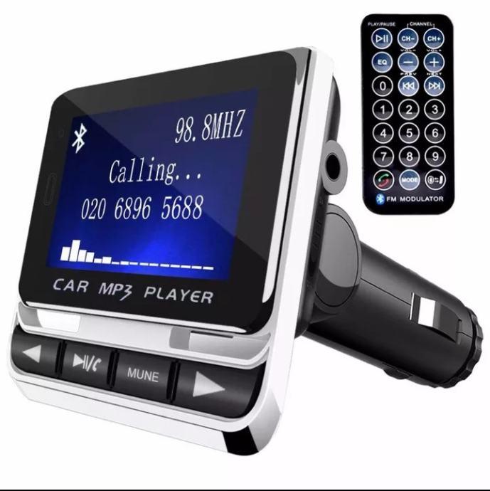 kako da priključim telefon na auto radio