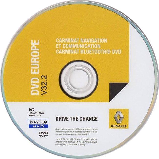 Carminat 2 Bluetooth Firmware Update - pastdoor