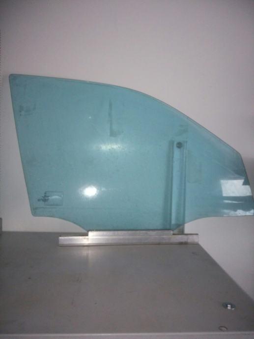 Stakla vrata za mercedes E-klasa W210 2001g