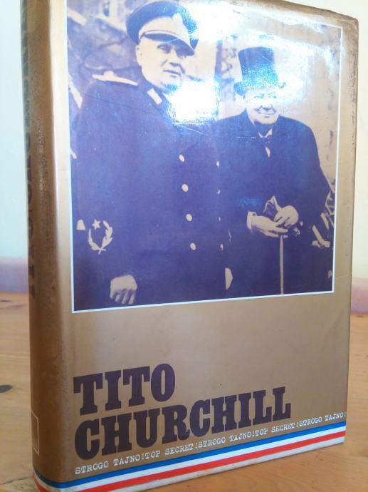 Boris Johnson sutra i službeno proglašava Rusiju neprijateljem Tito-cercil-slika-145259766