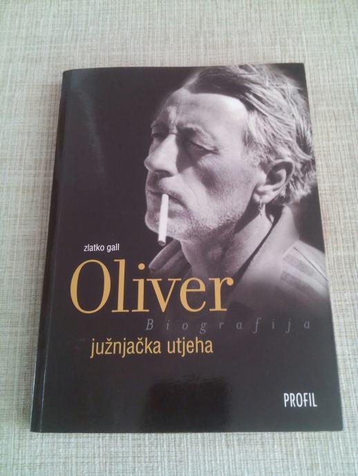 Slikovni rezultat za zlatko gall oliver