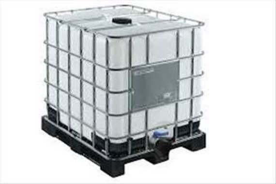 Cisterne 1000 L
