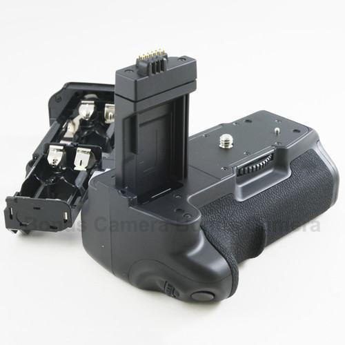 Battery grip za Canon 450D / 500D / 1000D