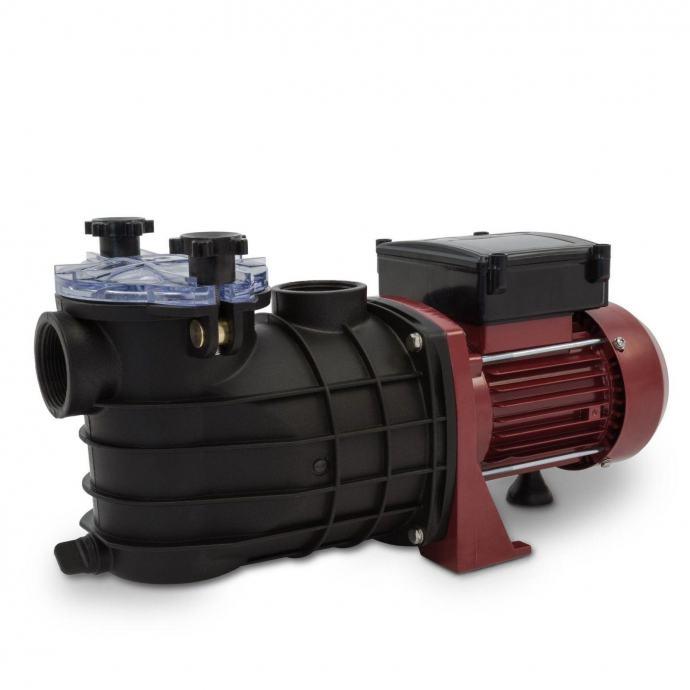 Vodna pumpa za bazen 550W do 30 M³ - BESPLATNA DOSTAVA