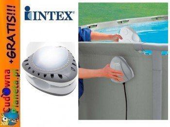 Intex led svijetlo za bazene