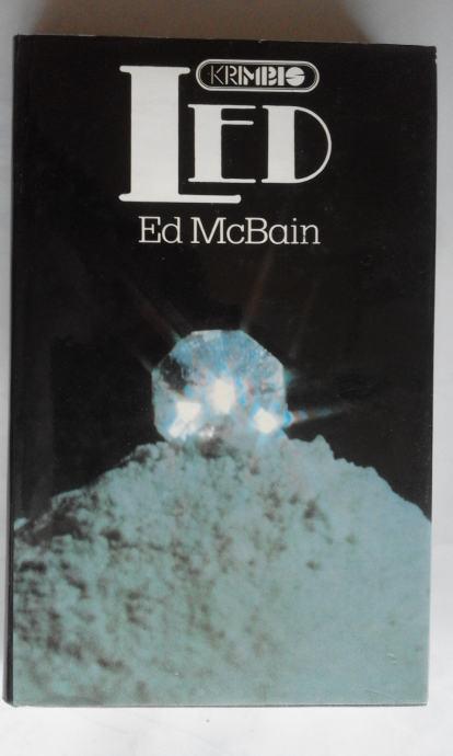 ed-mcbain-led-slika-111285938.jpg