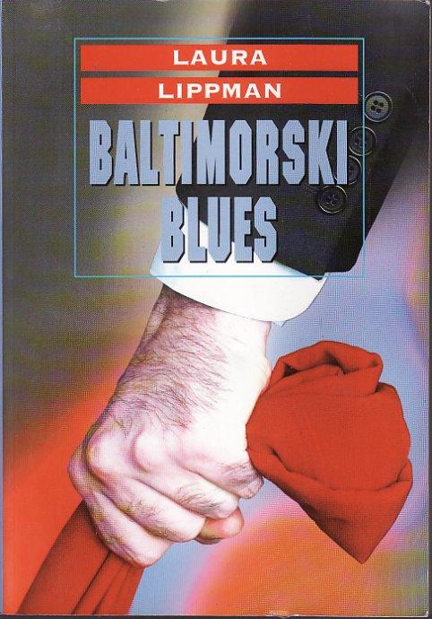 laura-lippman-baltimorski-blues-zagreb-2