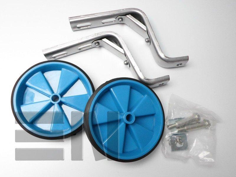 Pomoćni kotači za dječji bicikl
