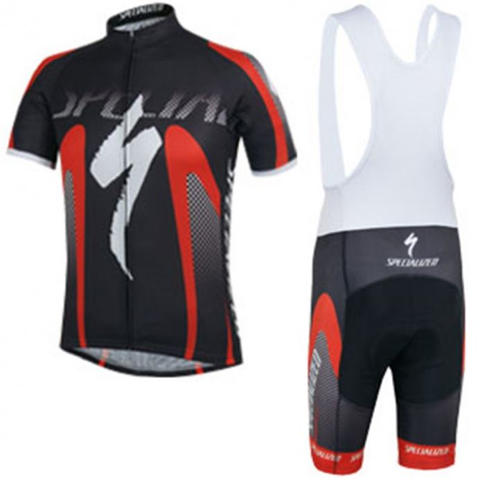 Biciklistički dres (hlače i majica) Specialized