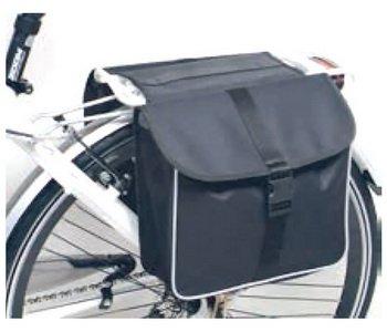Bisage za bicikle