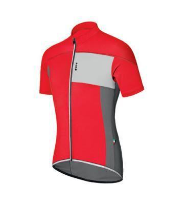 Campagnolo Avionic biciklistička majica M veličine