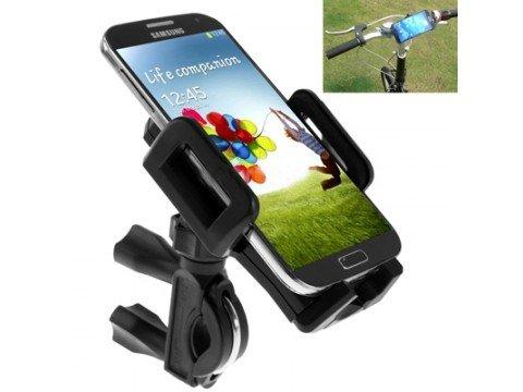 Nosac mobitela, tableta i drugih uredjaja za bicikl ili auto, dostava