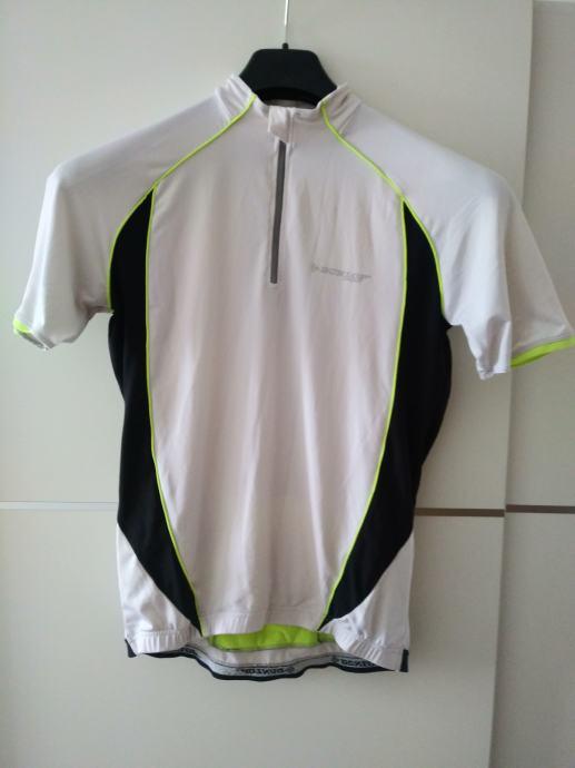 Biciklistički dres Dunlop