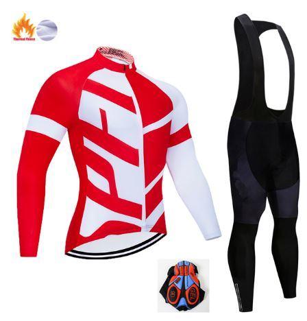 Biciklistički dres Specialized- DOSTUPNO ODMAH