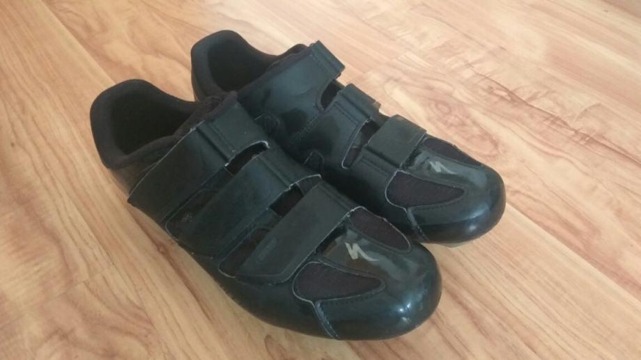 Specialized cestovne cipele sprinterice