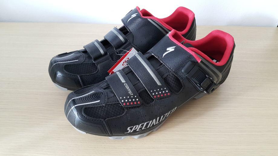 Specialized Comp MTB SPD cipele (vel.44, 28.3cm)
