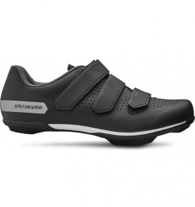 Specialized Sport RBX spd cipele