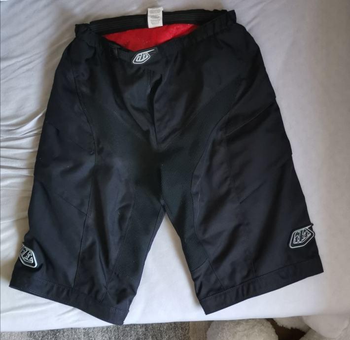 Troy Lee kratke hlače