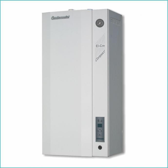 El-Cm Električni zidni kotao 12 kw