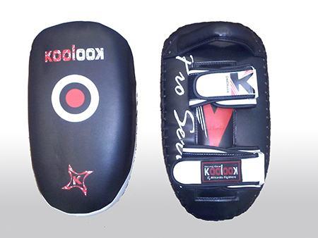 Profesijonalni fokuseri KoolooK  + gratis rukavice