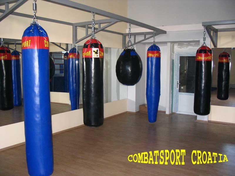 vreća za boks 150 cm