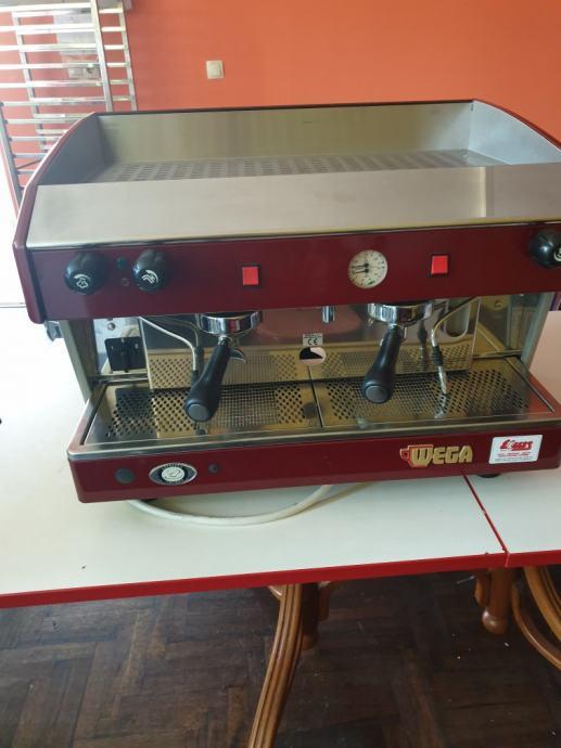 Aparat za kavu Wega