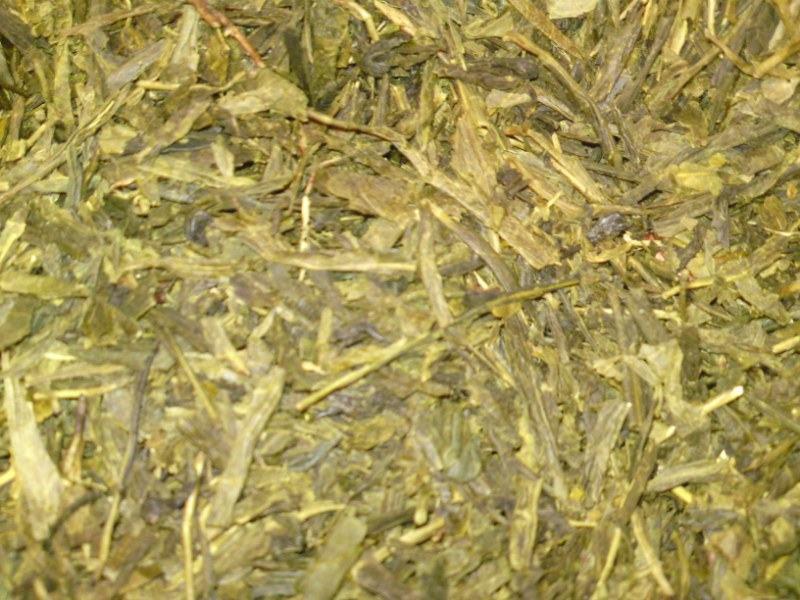 Bancha 50 g - zeleni japanski čaj