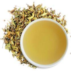 Čaj za detoks i mršavljenje 80g!
