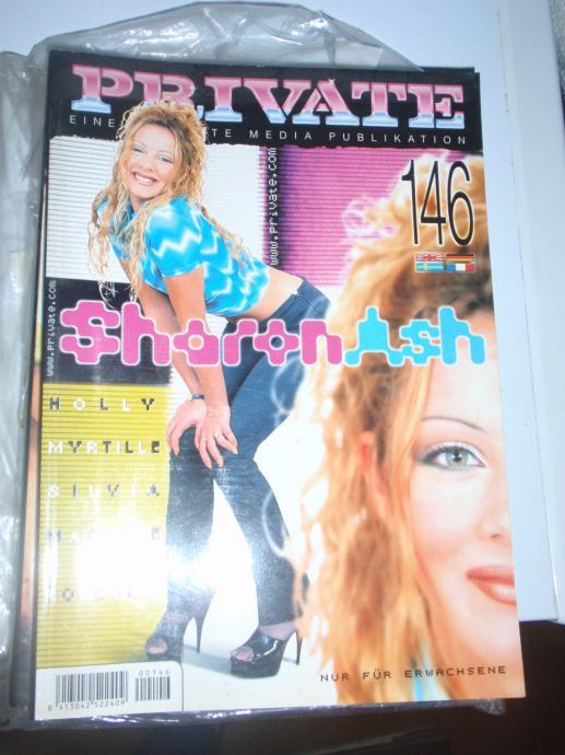 private sex magazin 2