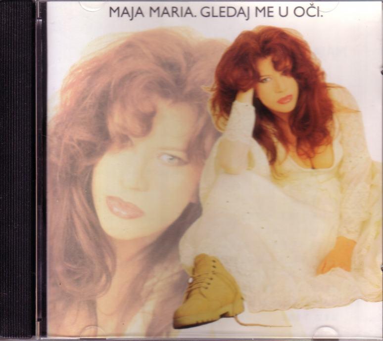 cd-maja-maria-1996-gledaj-me-oci-slika-3