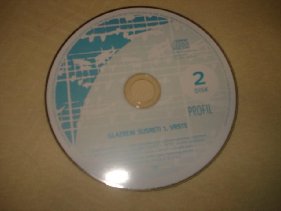 glazbeni susreti 1. vrste cd2