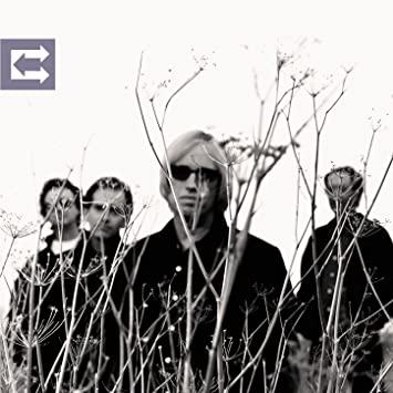 tom petty and the heartbreakers. echo SX1