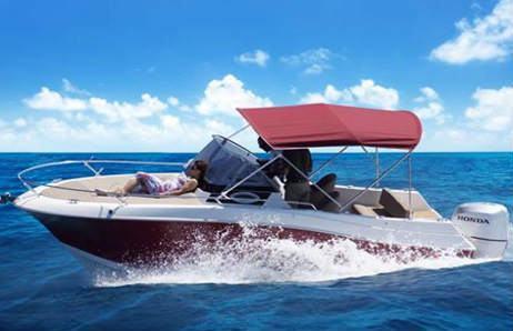 Rent a boat Opatija, Bakar, Rijeka, Crikvenica, Selce, Krk, Cres