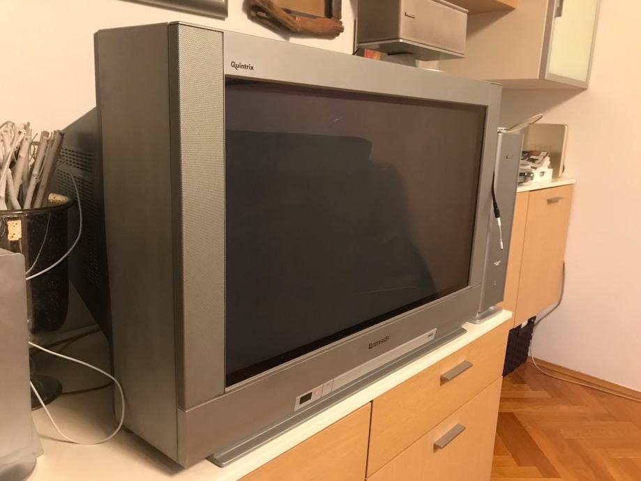 Prodajem televizor Panasonic