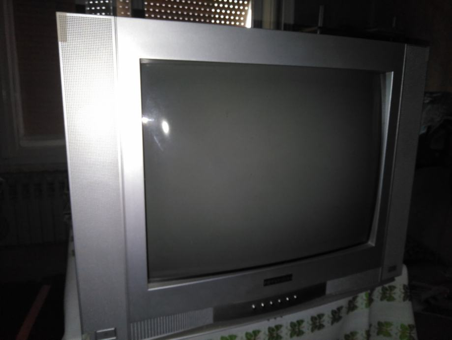 Televizor 55cm