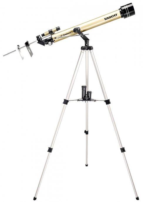 Teleskop Tasco Luminova POTPUNO NOV