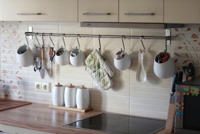 ikea grundtal kuhinjska ipka. Black Bedroom Furniture Sets. Home Design Ideas