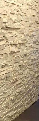 Poklanjamo rabljeni dekorativni kamen ~13 m2